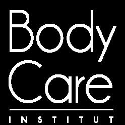 Bodycare Institut